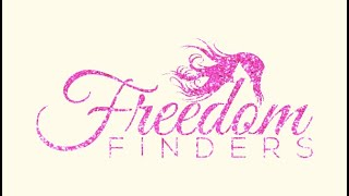 "Freedom Finder's ""Be an encourager"""