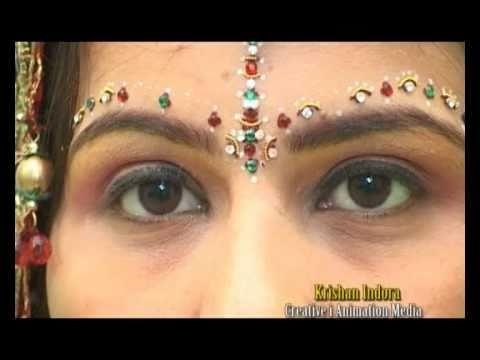 Download indian wedding  AFSANA LIKH RAHI HU