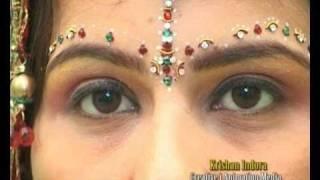 indian wedding  AFSANA LIKH RAHI HU