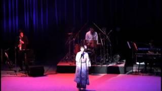 #03  津軽のふるさと 花咲ゆき美デビュー5周年記念コンサート2012.06.10