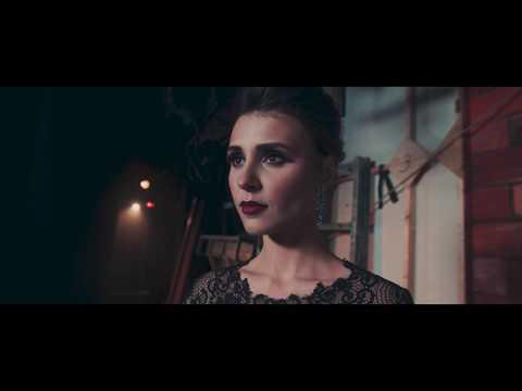 Valentina Nafornita   - Ochiul tau iubit (Official Video)