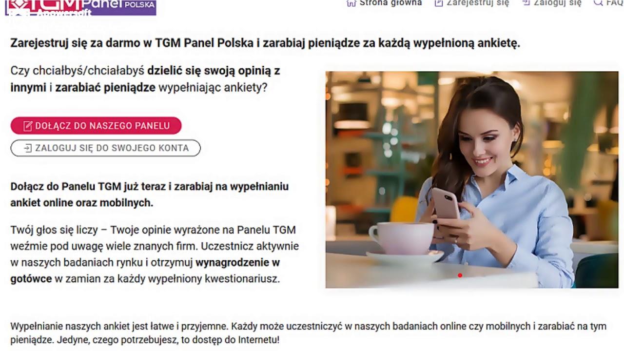 TGMpolska