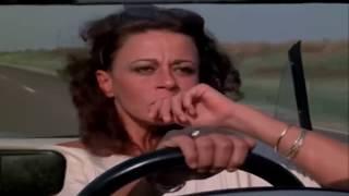 فيلم الفتى الأسود بين أحضان الأم وإبنتها 1978