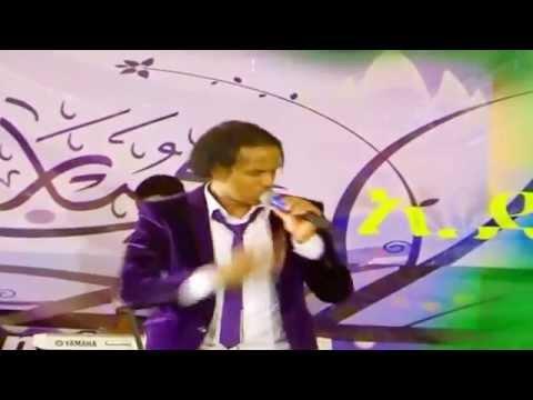 Salax Carab (SHUKALATIINA) New Song 2014