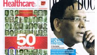 Dr  Vinay Aggarwal