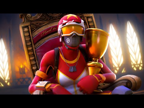 How To Repair A Side Mirror On A Yukon Denali Chevy Tahoe Escalade