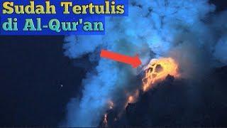 Bukti Kebenaran Al-Qur'an, 5 Fe...