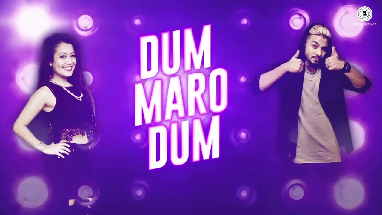 Dum maro dum movie mp3 songs download | sallfrontocade.