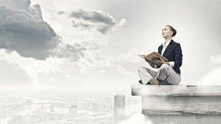 Три основных правила постоянного пожизненного обучения