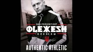 02. Olexesh - Authentic Athletic - DEJA VU