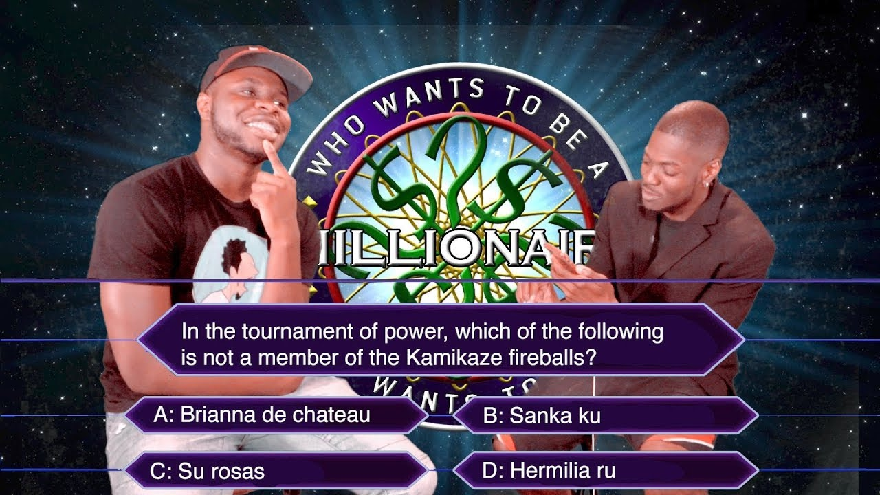 who-wants-to-be-a-millionaire-anime-edition