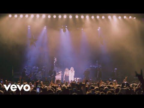 Kesha - Godzilla (Live from Honda Stage at...