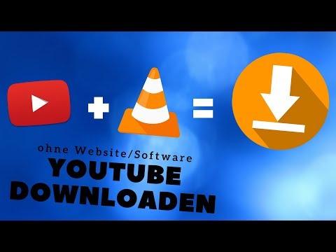 youtube-videos-downloaden-(ohne-software/website/addon)-mit-vlc