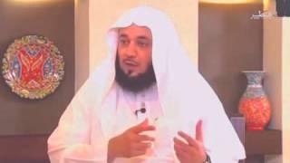 مالا تعرفه عن قصة يوسف عليه السلام علي منصور الكيالي dr ali mansour kayali