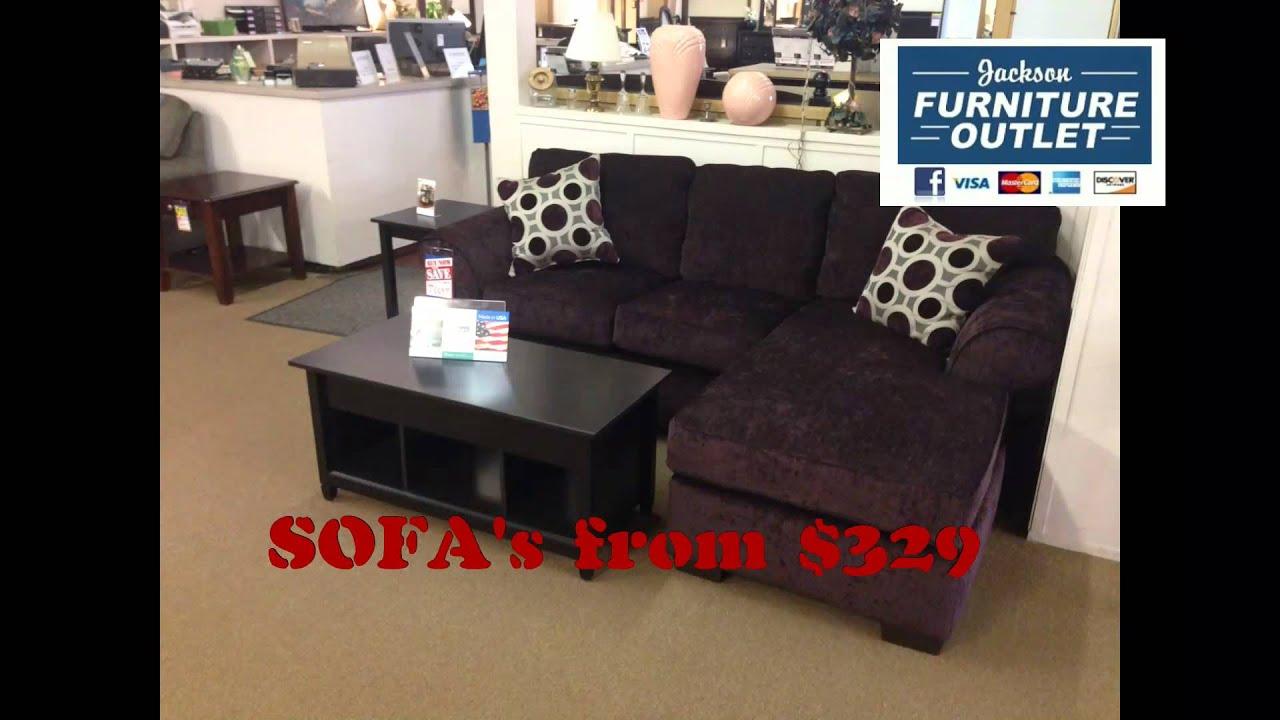 Bon Jackson Furniture Outlet Jackson MI