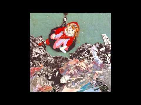 BI KYO RAN - Parallax [full album]