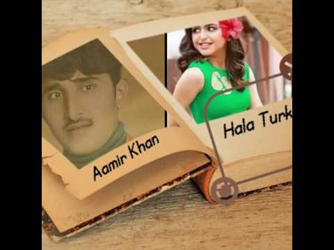 Zindgi ka safar Kat raha Hai magar ajnabi taste ajnabi manzalein old song PTV home drama 03336798056