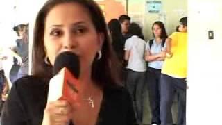 Liceo Gustavo H. Machado celebra su aniversario