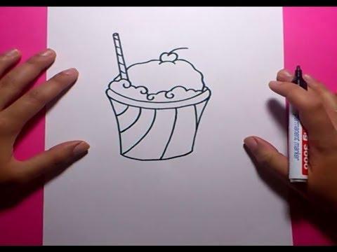 Como Dibujar Un