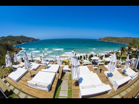 Silk Beach Club
