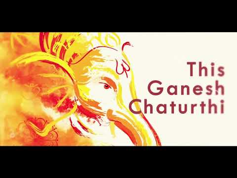 Raunak Group wishes you all a Happy Ganesh Chaturthi!