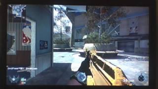 Custom Scuf PS3 Controller Mod Buy Now