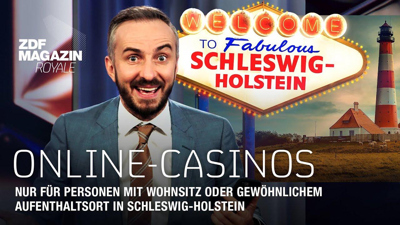 online poker schleswig holstein echtgeld
