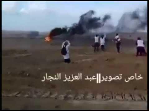 Israel's Army Smears Razan al-Najjar, the Gazan Medic It Killed