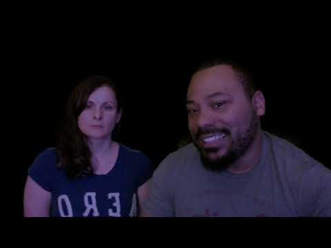 Tool Sober Reaction Video!!!