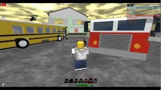 dullninja523's ROBLOX video