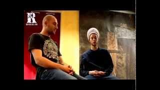 Dub Inc & Danakil : Interview Croisée par Reggae.fr