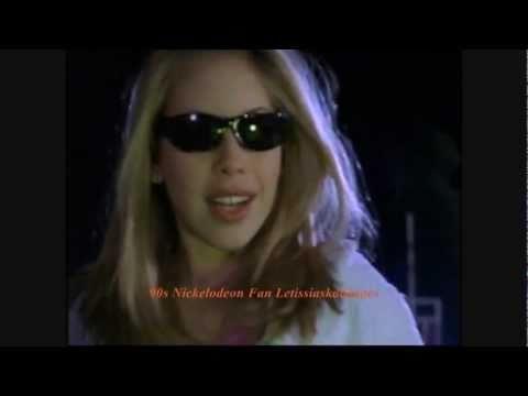 AYAOTD 7x04: The Tale of the Lunar Locusts 2 Featuring Tara Lipinski