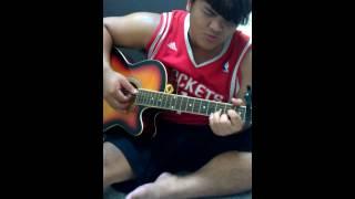 花蓮體中-原住民好棒的歌聲2 thumbnail