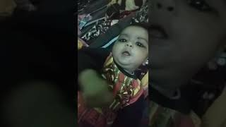 Moh Javed ali
