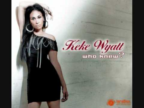 Weakest-Keke Wyatt.wmv