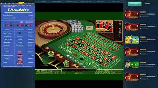 РЕАЛЬНО ЛИ ЗАРАБОТАТЬ ДЕНЬГИ В КАЗИНО ВУЛКАН  Выиграть в казино