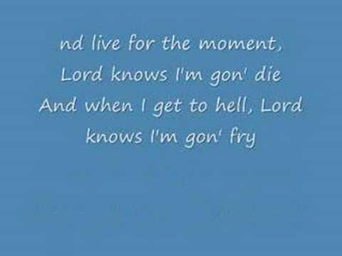 Young jeezy - i luv it (Lyrics)