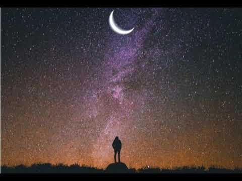 ГАНВЕСТ — Девочка-ночь(Audio Video)