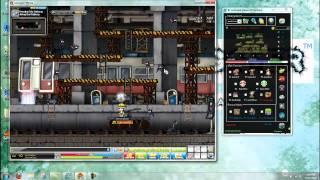 tutorial how to use bt lite level 10 25