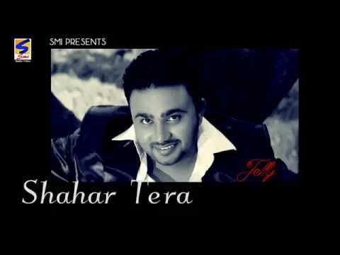 Ikko Tera Lakh Verga    Jelly    Full HD...