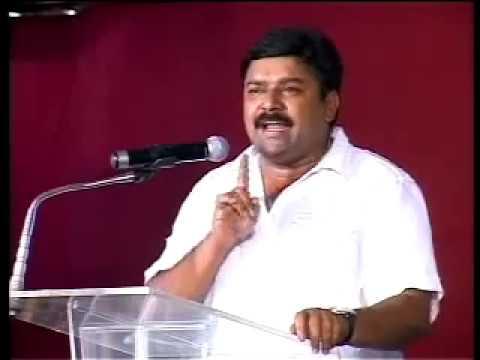 Neeya naana comedy speech - Love me not download film