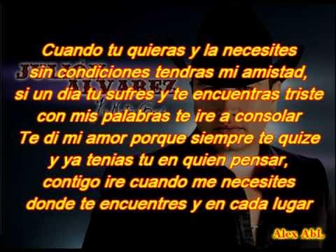 Alex AbL