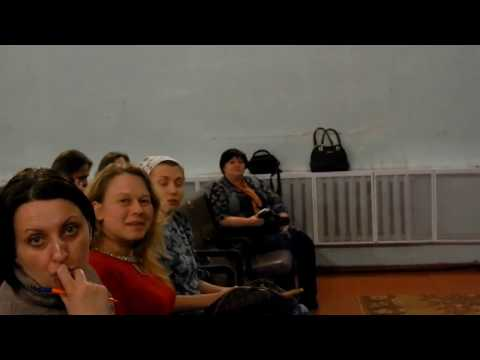 знакомства г пестово новгородскои области
