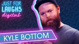 Kyle Bottom - When Marriage Pacts Fail