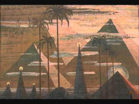 Alfred Schnittke: Sinfonia N.3 (1981)
