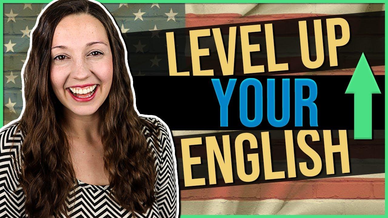Speak English Like Me: English Pronunciation Practice