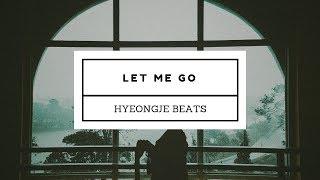 [FREE] Let Me Go - Juice Wrld x Trippie Redd x Lil Tecca Type Beat Resimi