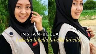 Aneka Hijab Lapak ACB