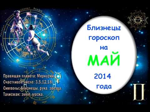 планета гороскоп близнецы меркурий Популярные бренды