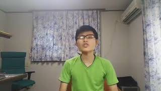 タモリ世界観のTwitterアカウント:http://twitter.com//tamorisekai1014.